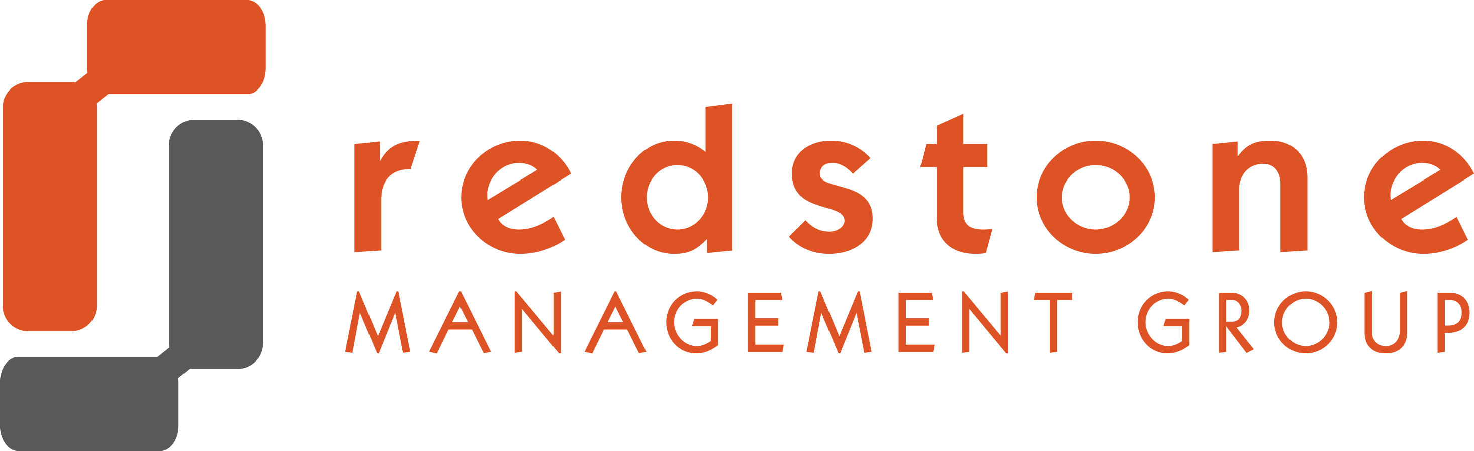 Redstone Management Group